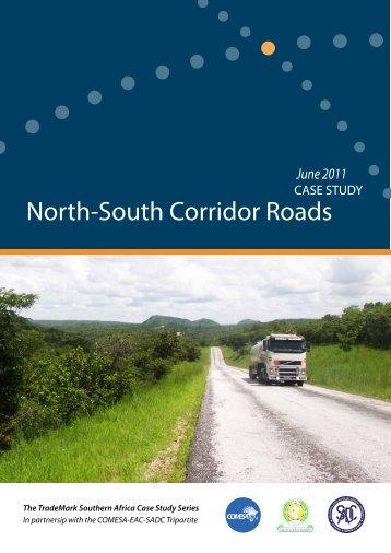 North-South Corridor Roads.pdf