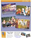 Tel: 628866 Tel: 628855 Tel: 628877 - Isle of Man Today - Page 3