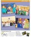 Tel: 628866 Tel: 628855 Tel: 628877 - Isle of Man Today - Page 5