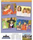 Tel: 628866 Tel: 628855 Tel: 628877 - Isle of Man Today - Page 7