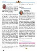 Newsletter - Barrow Submariners Association - Page 4