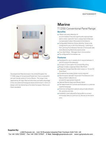 Vivint Alarm System >> THE MINERVA RANGE: TAILOR