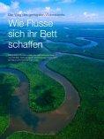 klaar kiming - Hamburgische Seehandlung - Seite 6
