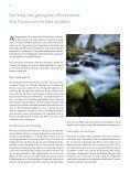 klaar kiming - Hamburgische Seehandlung - Seite 7