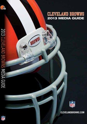 ClevelandBrowns.com - NFL.com