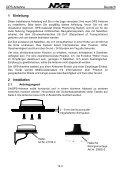 GPS Antenne - Seite 3