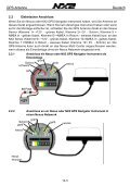 GPS Antenne - Seite 5