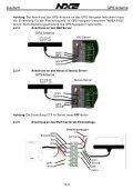 GPS Antenne - Seite 6
