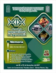 MEMORIAS EN EXTENSO(7).pdf - FAZ-UJED - Universidad Juárez ...