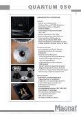 Quantum 550:Layout 1 - Magnat - Seite 5