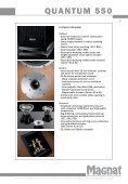 Quantum 550:Layout 1 - Magnat - Seite 6