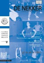 201007151533_De Nekker december 2006.pdf - Laken-Ingezoomd ...