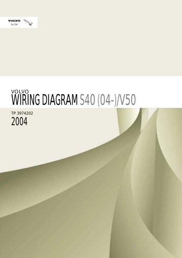 volvo s40 v50 2004 electronic wiring diagrams?quality\=85 dta s40 wiring diagram wiring a potentiometer for motor \u2022 free volvo s40 wiring diagram at panicattacktreatment.co