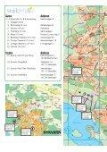 ScaniaCup2014-program - Page 2