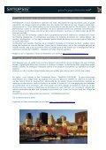 Un voyage 110% nature au Canada - Synopsism - Page 5
