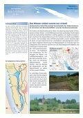 Screen-Version (520 KB) - Rhein Nebenrinne Bislich Vahnum - Seite 2