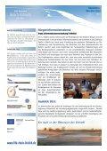 Screen-Version (520 KB) - Rhein Nebenrinne Bislich Vahnum - Seite 4