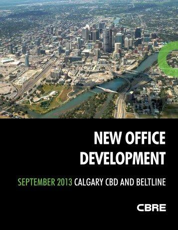 CalgaryOfficeDevelopment_Sep2013