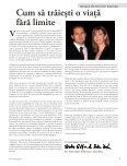 Iubesc Anul Nou! - FLP.ro - Page 3