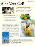 Iubesc Anul Nou! - FLP.ro - Page 5