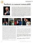 Iubesc Anul Nou! - FLP.ro - Page 6