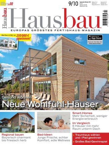 5 free magazines from buecherdienst fachschriften de. Black Bedroom Furniture Sets. Home Design Ideas