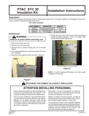ptac stc 30 insulation kit installation instructions amana ptac?quality\\\=85 pldn73i wiring diagram for wiring diagram weick plcm7500 wiring diagram at readyjetset.co