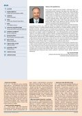 Magazín Zlínského kraje březen 2012 / ročník VIII ... - Okno do kraje - Page 3