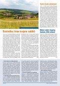 Magazín Zlínského kraje březen 2012 / ročník VIII ... - Okno do kraje - Page 4