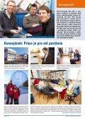 Magazín Zlínského kraje březen 2012 / ročník VIII ... - Okno do kraje - Page 6