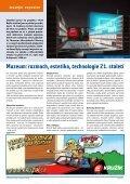 Magazín Zlínského kraje březen 2012 / ročník VIII ... - Okno do kraje - Page 7