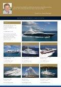 download pdf - Hill Robinson - Page 2