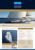 download pdf - Hill Robinson - Page 4