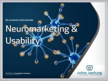 Die sinnliche Internetseite - it-info-workshop.de