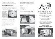 Downloaden - Belgian Oldtimer Caravan Club