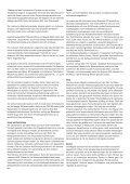 Quantum 653 - Magnat - Seite 2