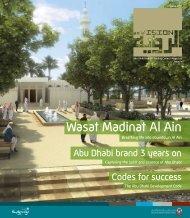 Vision Magazine Online Issue 4