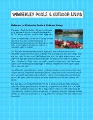 Pool enclosures wimberly tx