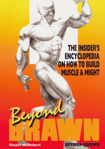 Beyond-Brawn-2nd-Edition