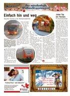 Weihnachtsspezial 2014_01 - Seite 4