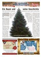 Weihnachtsspezial 2014_01 - Seite 6