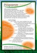 v| 0th O I, - Markt Apotheke Vlotho - Page 2