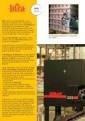 Getra Newsletter 17 - van aerden group - Page 2