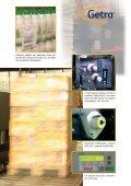 Getra Newsletter 17 - van aerden group - Page 3