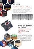 Torque Tester - Page 2