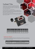 Torque Tester - Page 3