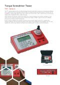Torque Tester - Page 6