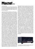 RV2 - Magnat - Seite 2