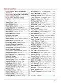 UNIQUE 2012 - Arise - Page 7