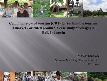 Download presentation - Curtin Business School